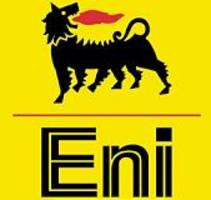 Eni expands Middle East presence with Oman, Bahrain, UAE accords