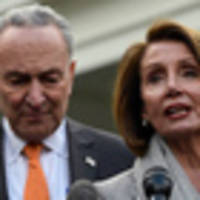 Comment: Why Democrats cannot give Trump what he wants