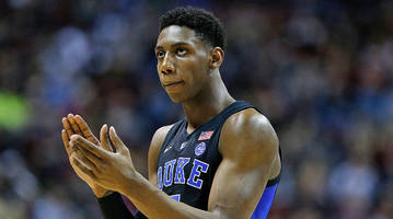 fact or fiction: will duke win the acc? will the big ten send 10 teams to the dance?