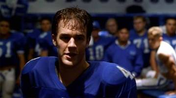 how varsity blues predicted college football's offensive revolution