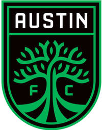 mls officially welcomes austin fc as league's 27th franchise