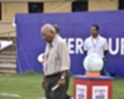 asian cup 2019: subhash bhowmick questions india's tactics in bahrain loss