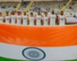 indian national football team: what next after asian cup exit?
