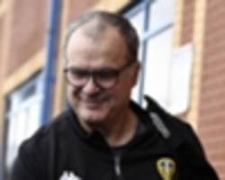 marcelo bielsa defies leeds united quit rumours with passionate defence of 'spygate' incident