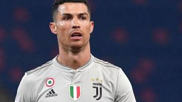 ronaldo rape case lawyer to meet reality tv star who claims to be ex-girlfriend