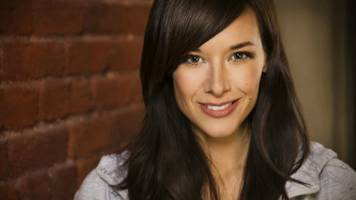 Jade Raymond Leaves EA, Star Wars Video Games As Lost As Star Wars Movies