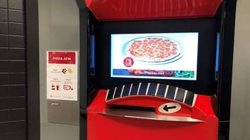 wtf? wednesday: this high-tech pizza atm is #collegedietgoals