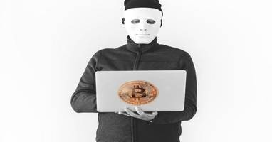 bbc news website spoofed by bitcoin scammers