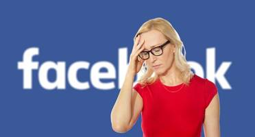 Study shows Facebook users still don't understand tracking