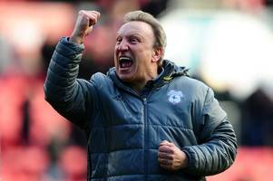 neil warnock weighs in on 'spygate' controversy surrounding derby county and leeds united