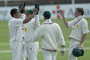 nutrition bars 'that would not be out of place at a cricket tea' ruled as cakes