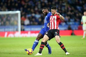 wes morgan upbeat about leicester city's chances of success at wolves