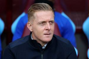 'it's hard to make a big improvement with these restrictions ' - birmingham city transfer analysis