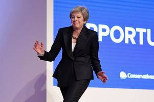 Theresa May's Brexit deal defeat sends Twitter into meltdown - the best reactions