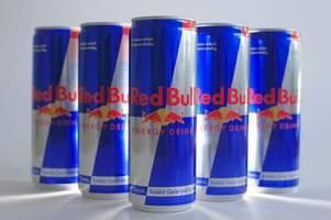latest red bull energy drink advert banned by advertising standards authority