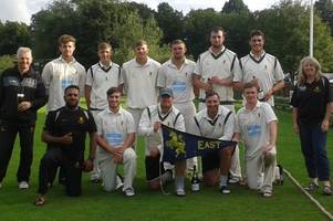 promotion, relegation and more twenty20 - huge changes announced for minor counties cricket