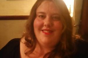 the full story as jury decide braintree man killed partner suzanne brown by stabbing her 173 times