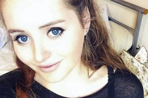 the man accused of killing backpacker grace millane in new zealand has denied murder