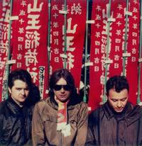 manic street preachers announce new film truth & memory