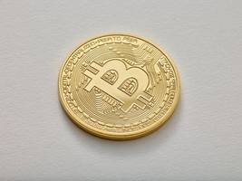 cryptocurrency firm bitwise asset management seeks sec review of new bitcoin etf | burr & forman