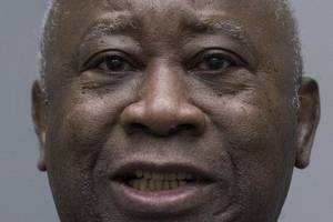 icc prosecutors say they plan to appeal gbagbo acquittal