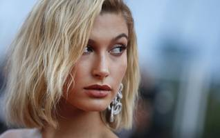 Justin Bieber's mother raves over son's new wife Hailey Baldwin