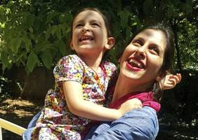 Nazanin Zaghari-Ratcliffe Ends Hunger Strike In Iranian Jail