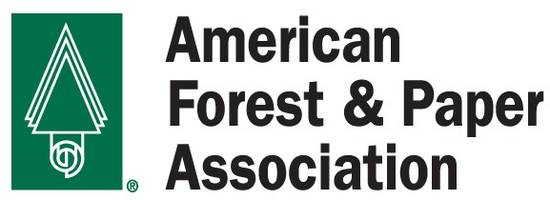af&pa president and ceo donna harman announces retirement