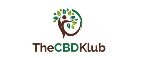 www.TheCBDKlub.com Sets Customer Meetings For CannaCon Seattle 2019 New Logoed Merchandising Divsion will Be Unveiled to Over 12,000 Potential Attendees