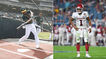 q&a: former mlb executive jimmie lee solomon talks kyler murray