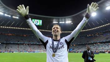 petr cech: why the chelsea legend is the greatest goalkeeper in premier league history