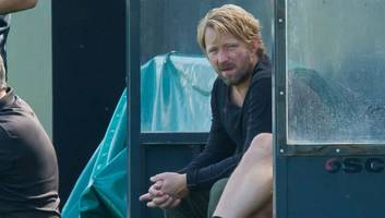 Sven Mislintat Ready to Leave Arsenal for Bayern Munich Due to Technical Director Omission