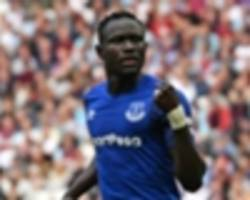 african all stars transfer news & rumours: cardiff city to sign oumar niasse on loan