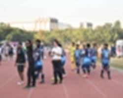 i-league 2018-19: minerva punjab v gokulam kerala - tv channel, stream, kick-off time & match preview