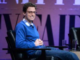 buzzfeed and other digital sites say they're well positioned to acquire in 2019 despite a tough ad market and a chorus of doomsayers