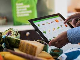 instacart workers are fighting back against a policy change they say drastically cut their wages