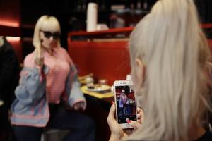 instagram influencers are so overwhelmed by hackers, they're hiring hackers of their own to get their accounts back (fb)