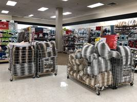 'there is no way sears is going to survive': sears may live on, but some say failure is inevitable (shld)