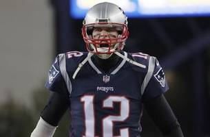 marcellus wiley is all for the patriots' underdog attitude heading into afc championship