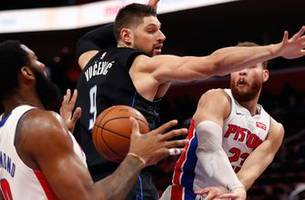 pistons shake off magic for 120-115 overtime victory