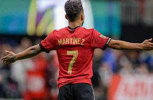 mls mvp josef martinez signs five-year contract extension with atlanta united