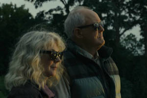 john lithgow, blythe danner's 'the tomorrow man' acquired by bleecker street