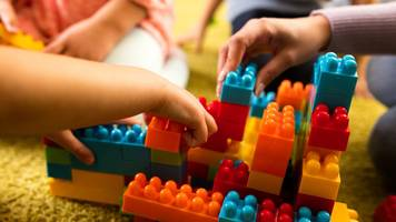 childcare costs: call for rollout of free preschool care in ni