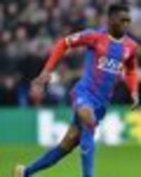 man utd and chelsea join man city in race for crystal palace star