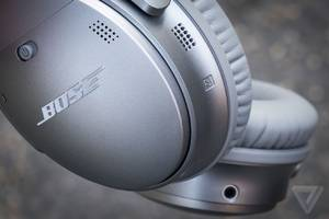 bose qc 35 ii noise-canceling headphones are over $80 off at rakuten