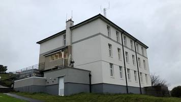 shake-up of isle of man public service media rejected by tynwald