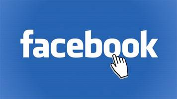Study: Majority of Facebook Users Don't Understand Targeted Ads