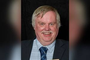 well-known bombardier worker and union rep who was 'everybody's pal' dies at 58