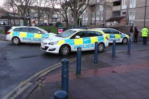 What we know about Leicester stabbing which left teen in serious condition