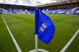 revealed: this is the player birmingham city want to sign in final transfer
